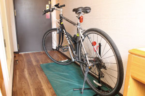 cycle-002