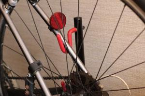 cycle-003