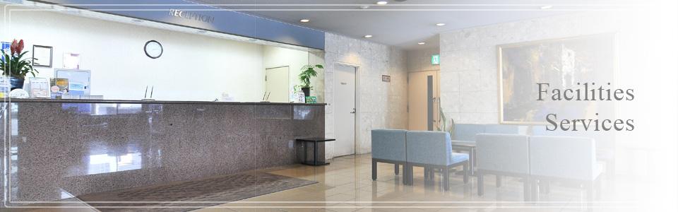 e_header-facilities
